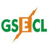Gujarat State Electricity Corporation Limited