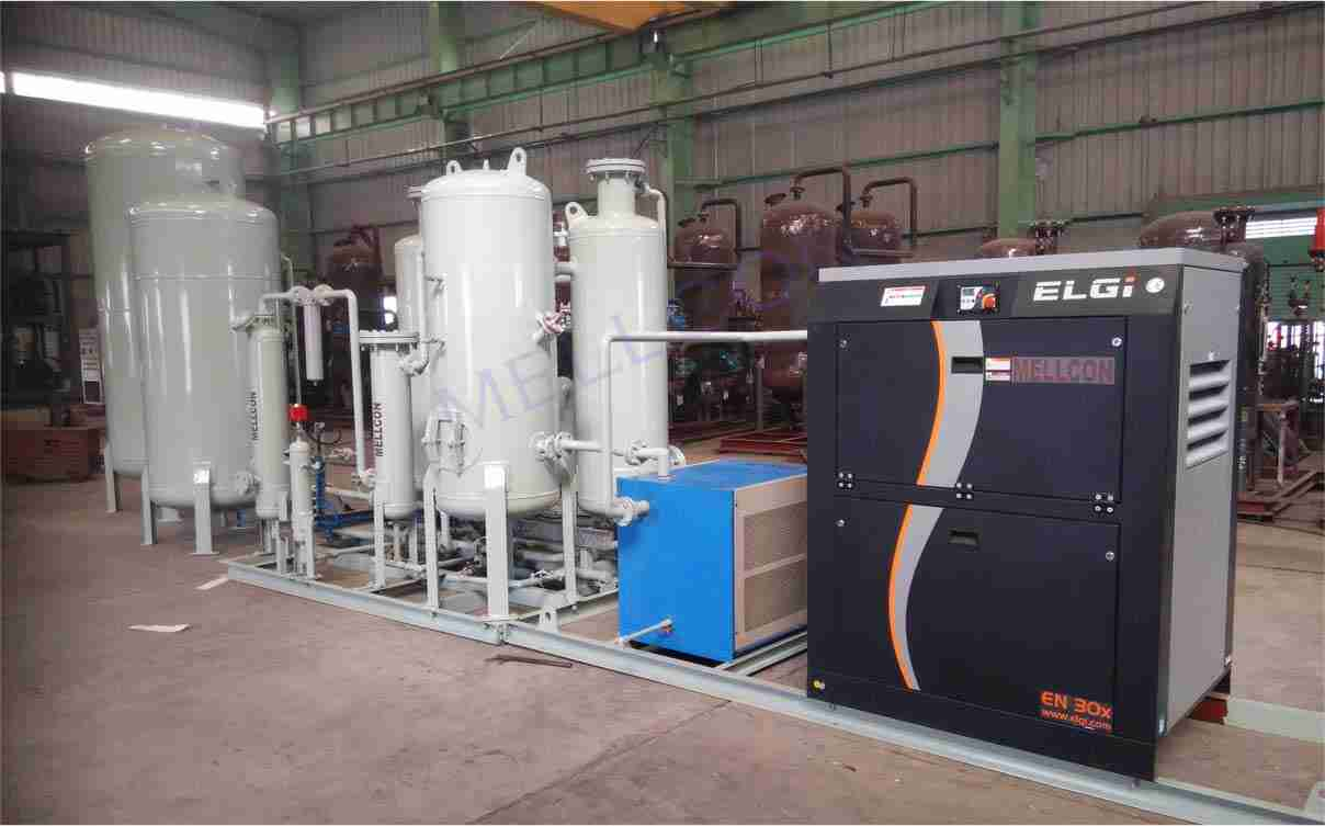 Oxygen Cylinder P 519 further Argon Gas Cylinder Size Chart together with Edit furthermore Weicon Leak Detection Spray furthermore Boilers. on liquid oxygen tanks