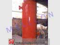 Air Receiver Storage Tank