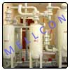 Air Pressurization Equipment