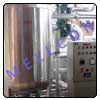 Heat of compression Type Air Dryer